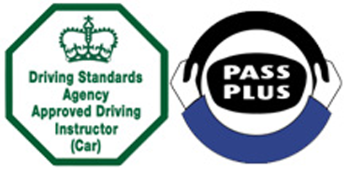 DSA Approved Driving Instructor Plus Pass